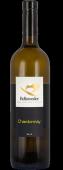Chardonnay Bellaveder