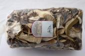 Funghi Porcini Secchi 500g