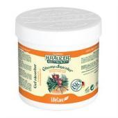 Gel  Artiglio del Diavolo® con erbe BIO Kräuter® , 250 ml