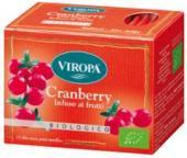 Viropa Cranberry Bio