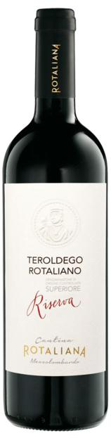 teroldego-riserva_product_full1,2165.jpg?WebbinsCacheCounter=2