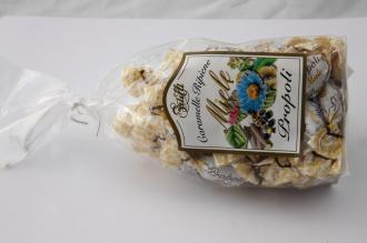 Caramelle Miele Propoli Brielli