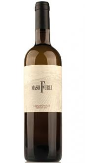 Chardonnay Maso Furli