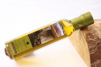 Condimento all'olio  Extravergine di Oliva e Funghi Porcini