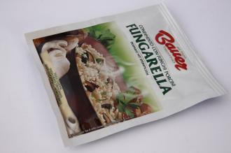 Condimento Fungarella Bauer