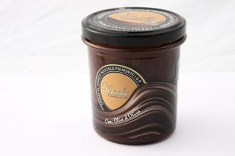 Crema Cacao e Nocciole Piemonte