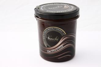 Crema Cuor  di Cacao