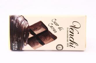 Cuor di Cacao  Venchi