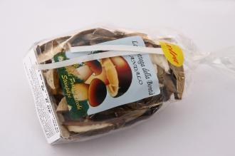 Funghi Porcini Secchi 40g