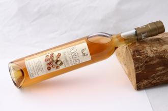 Liquore Noselar