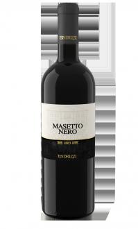Masetto Nero Igt  2014