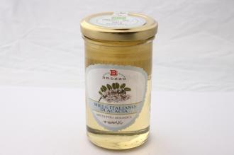 Miele Italiano Acacia Bio Brezzo