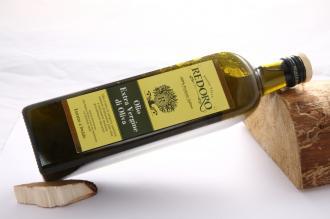 Olio Extra Vergine di Oliva Redoro