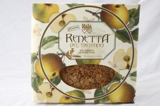 Renetta del Trentino