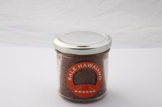 Sale Hawaiano