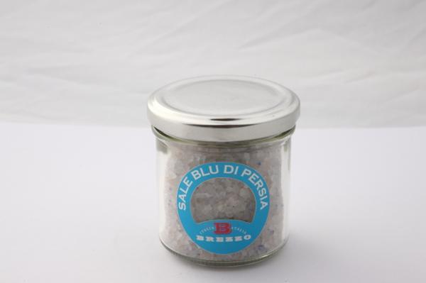 Sale Blu Di Persia : Sale blu di persia brezzo prodotti tipici trentini enogastronomici
